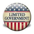 Cruz to Liberty Movement: No Softballs 020515 1809 cruztoliber4